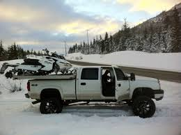 sled deck r build 23 best sled deck images on sled snowmobiles and decks
