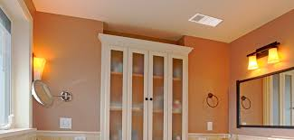 Do Duct Free Bathroom Fans Work by Rush Hampton Bathroom Ductless Exhaust Fans Ventless Ca 90