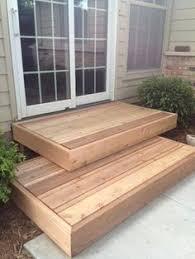 Menards Cedar Deck Boards by 16 U0027 X 20 U0027 Upper Deck W 16 U0027 X 16 U0027 Lower Deck At Menards Dream