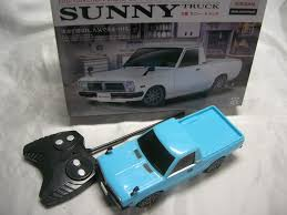 SUNNY TRUCK RADIO CONTROL CAR LIGHT BLUE - Specialized Shop For ... Summit 116 4wd Rtr Truck Rock N Roll Wtq Radio Led Lights Tamiya 112 Lunch Box Off Road Van Kit Towerhobbiescom What Do You Use Your Cb Radio For Ford Enthusiasts Forums 32015 Ram Removal Youtube Classic Car Audio Lovers Updated Kenworth Navhd Issue Radiogps Advisable Blog 2way Radios Trucks Field Test Journal Kenwood Kdc 118 Semi Truck Panasonic Cqrxbt490u Semi Raoddity Db25 Dual Band Quad Standby Mini Mobile Truckhome Commercialboats Marine Sallite Antenna Blonde Woman Driver Talking On Her Stock Photo Image