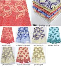 Dotted Swiss Lace Curtains by Swiss Voile Lace Fabric Dubai Swiss Voile Lace Fabric Dubai