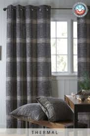 Thermal Lined Curtains Ireland by Thermal Curtains Thick Curtains Next Official Site