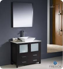 bathroom vanity and sink canada rustic bathroom vanity canada de