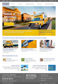 Penske Truck Rental Competitors, Revenue And Employees - Owler ... Penske Acquires Old Dominion Lvb Truck Rental Agreement Pdf Ryder Lease Opening Hours 23 Stevenage Dr Ottawa On Freightliner M2 Route Delivery Truck Equipped Tractor Trailer This Entire Is A Flickr Leasing Rogers Willard Inc 16 Photos 110 Reviews 630 To Acquire Hollywood North Production Rources South Pladelphia Pa
