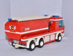 100 Lego Tanker Truck Swedish Tanker Truck Lego Legocity Lego365 Legomoc