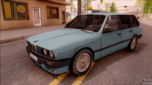 Bmw 3-Er E30 For GTA San Andreas My S52 E30 And M30 Truck E30 1987 M60b40 Swap The Dumpster Fire Dvetribe This Bmw 325ix Drives Through 4 Feet Of Snow Without A Damn Care Photography M5 Engine Robert De Groot V 11 Mod For Ets 2 Top 10 Cars That Last Over 3000 Miles Oscaro 72018 Raptor Eibach Prolift Front Coil Springs E350380120 Clean 318is Dthirty Pinterest Guy On Craigslist Claims Pickup Is Factory Authorized Stock_ish Little Mazda Truck With Big Twinturbo Ls Heart Daily Driven Harry Clarks Motorhood