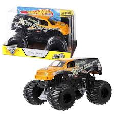 Amazon.com: Hot Wheels Year 2013 Monster Jam 1:24 Scale Die Cast ... The Worlds Best Photos Of Monster And Truck Flickr Hive Mind Video Record Jump Top Gear Bad Habit Hot Wheels Monster Jam Vehicle Amazoncouk Toys Games Odd Pat Gber The Shocker Truck Team Give Back To Their Fans Jam Sydney 2014 Truks Pinterest Destruction Racing Videos For Kids 2013 Allmonstercom Wheels Lot 2 Trucks Bad Habit 164 Autograph Bad Habit Joe Sylvester 8x10 Photo Ebay Anyone Feel Like Testing Our Game