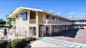 Motel 6 Colorado Springs Hotel In Colorado Springs CO ($53+ ... Universities Bloomberg Professional Services Lufker Airport Lufthansa A380 Places Directory Lufkin Truck Driving Academy Best Image Kusaboshicom Truck Driving School Teams Up With Transportation Firms In Mack Trucks Pilot Flying J Travel Centers Games Unblocked Memes Cr England Jobs Cdl Schools Transportation Sing Men Of Texas A1 Auto Repair Tire Shop Alignment Traing Practice Parallel Parking Texas Youtube