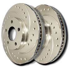 Brake Rotors - Brembo, Centric, C-Tek, Power Slot, Power Stop, StopTech How To Change Your Cars Brake Pads Truck Armored Off Road Brakes Jeep Jk Wrangler Front Top 10 Best Rotors 2018 Reviews Repair Calipers 672018 Flickr Amazoncom Power Stop Kc2163a36 Z36 And Tow Kit K214836 Rear Upgrading Ram 2500 With Ssbc Rear Complete Guide Discs For 02012 Gmc Terrain Drilled R1 Concepts Inc Full Eline Slotted Ebc Rk7158 Rk Series Premium Plain 1piece
