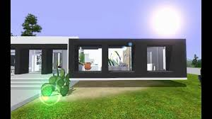 100 Minimal House Design HD Modern Ist Luxury YouTube