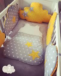 comment mettre un tour de lit bebe les 25 meilleures idées de la catégorie tour de lit sur