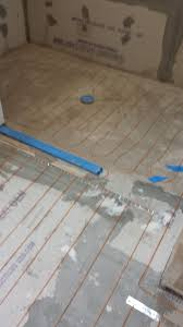 tile ideas tile floor heating floor heating systems for tile
