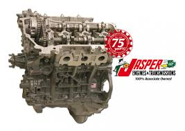 Allstate Auto & Truck Repair Inc. | Jacksonville, FL - Now ... Toyota 3l Hilux Motor Specs It Still Runs Your Ultimate Older Tacoma Engine Noise Youtube History Of The Truck Toyotaoffroadcom Brookes Vehicles 22r 22re 22rec 8595 Kit W Cylinder Head A Crazy Kind Awesome 1977 With Turbocharged Ls1 2011 Reviews And Rating Trend 2010 Curbside Classic 1986 Turbo Pickup Get Tough Questions How Much Should We Pay For A