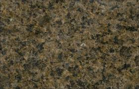 furniture fabulous granite hole saw home depot marble tile depot