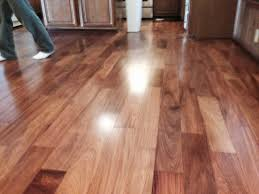 Steam Mops On Engineered Wood Floors by Elegance 3mm Engineered Hardwood Flooring Pacific Mahogany All