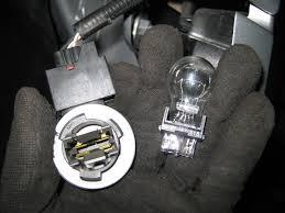 wrangler headlight bulbs replacement guide 035