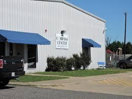100 Jacksonville Truck Center Compass Facilities ISD
