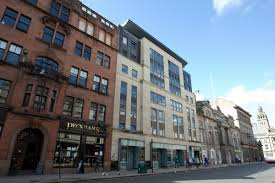 AMOMA.com - The Spires Serviced Apartments Glasgow,Glasgow, United ... Tolbooth Apartments Glasgow Serviced In West End Dreamhouse Apartment Nice Home Design Classy Simple And High Rise Apartment Buildings Scotland United Kingdom Chartbury Hilux Kelvingrove Uk Bookingcom The Amenities Willow New Nova Scotia Almandine Walkthrough By Ogilvie Youtube City Centre Blythswood On A Budget Wonderful Nr Great Western Road Kelvinbridge Gallery Classic Studio