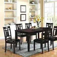 Furniture At Jcpenney Dining Room Sets Home Store Bedding D Cor Stores Amazing