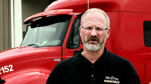 McElroy Truck Lines Recruitment Video.mov - YouTube Wner Could Ponder Mger As Trucking Industry Consolidates Money Trucks World News January 2015 Red Truck Beer Company Justin Mcelroy Journalist Ranker Of Stuff Beverly Bushs Dream 1974 Chevy C10 Debuts Hot Rod Network Trucking Software Reviews Best Image Kusaboshicom Mcelroy March American Truck Simulator Ep 96 Mcelroy Lines Youtube Trailer Transport Express Freight Logistic Diesel Mack Anderson Service Pay Scale Resource Swift Transportation