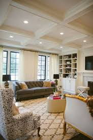 Tilton Coffered Ceiling Canada by 78 Best Ceiling Treatments Images On Pinterest Coffered Ceilings