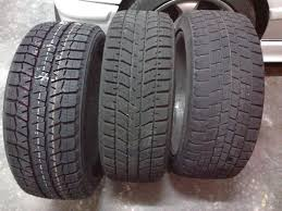 Best Aggressive All Terrain Truck Tires Best Truck Resource With ...