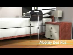 Stander Bed Rail by Stander Mobility Bed Rail Product Drugstore Com Drugstore Com
