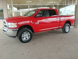 Used 2016 Ram 2500 For Sale | Corpus Christi TX Towing Mj Aumotors Corp Kirks Truck Service Inc Expert Truck And Fleet Repair Corpus Bucdays Kid Friendly Family Fun In Christi Tx Red Chevrolet Apache 1959 Chevrolet Apache Arnolds Toy Towing Companies Sarita Wrecker Services 24 Hour Apollo Preparing For Busy Weekend Kristvcom Continuous The Power Of Indicating No Tow Insurance New Ford F250 For Sale Texas Access Used 2016 Silverado 3500hd Yield The Rightofway To Emergency Vehicle Resin Dually Duallie Pickup Wheels Set Diamond T Recovery