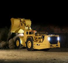 New R3000H Underground Mining Loader - Underground - Hard Rock ... In Pakistans Coal Rush Some Women Drivers Break Cultural Barriers Earthmoving Cits Traing Galerie Sosebat Senegal Kirpalanis Nv Dump Truck With Tools Set Vehicles Toys North West Services Wigan 01942 233 361 Dionne Kim Dionnek93033549 Twitter Dump Truck Operators Traing 07836718 In Kempton Park South Africa 0127553170 Pretoria Central Earth Moving Machines Tlbgrader Tyraing Adams Horizon Excavator Traing Forklift Raingdump Dumpuckgdermobilecnetraingforklift