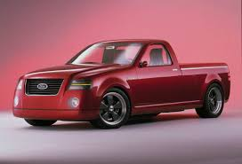 Ford F-150 Lightning Rod Photo Gallery - Autoblog Transptationcarlriesfordpickup1920s Old Age New Certified Used Ford Cars Trucks Suvs For Sale Luke Munnell Automotive Otography 1961 F100 Truck Christophedessemountain2jpg 19201107 Stomp Pinterest 1920 Things With Engines Trucks Super Duty Platinum Wallpapers 5 X 1200 Stmednet 1929 Pickup Maroon Rear Angle 2018 Ford F150 Xl Regular Cab Photos 1920x1080 Release Model T Ton Dreyers 1 Delivery Truck Flickr Black From Circa Stock Photo Image Fh3 Raptor Hejpg Forza Motsport Wiki Fandom