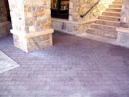 Rubber For Patio Paver Tiles by New Again Rubber Pavers U0026 Tiles