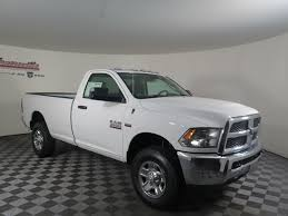 Ram 3500 In Kernersville, NC   Kernersville Chrysler Dodge Jeep Ram 2015 Ram 3500 Hd Kuv Body Upfit In Hendersonville Nc Youtube Dodge W250 Cummins 4 By For Sale Call Dave 55069497 1988 Ram Charger Stock A144 Sale Near Cornelius Dump Truck Rental Michigan Plus Mack Terrapro Together With 1984 1999 Dodge 4x4 Andrea Quad Cab Long Bed Cummins 24 2010 1500 Reviews And Rating Motor Trend Used Cars Raleigh 2013 Pricing Features Edmunds 2009 R Blue 7252 Mocksville North Carolina Lifted Trucks 1998 Regular Cab Big Red Cars 28791 Coleman Freeman Auto Sales