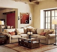 country dining room ideas porcelain floor tile loveseat sofa floor
