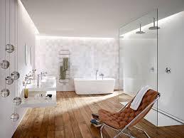 wellness oase badezimmer zuhausewohnen