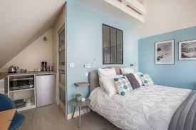 chambre d h es avignon chambre chambre d hote abritel high definition wallpaper