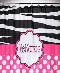 Pink Cheetah Print Bathroom Set by Lush Red Zebra Print Bathroom Set Comes Complete With Fabric