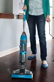 electric tile floor cleaner manual cleaning type and electric fuel