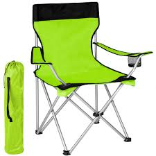 Earth Heavy Duty Folding Directors Chair With Side Table French ... Porta Brace Directors Chair Without Seat Lc30no Bh Photo Tall Camping World Gl Folding Heavy Duty Alinum Heavy Duty Outdoor Folding Chairs 28 Images Lawn Earth Gecko Wtable Snowys Outdoors Natural Gear With Side Table Creative Home Fniture Ideas Glitzhome 33h Outdoor Portable Lca Director Chair Harbour Camping Heavyduty Chairs X2 Easygazebos Duratech Horse Tack Equipoint