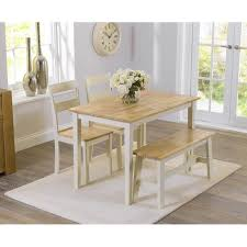 Wayfair Dining Table Chairs by Mesmerizing Dining Table Sets Wayfair Co Uk In And Bench Set
