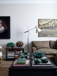 100 Interior Design Apartments Er Philip Gorrivans East Village Apartment Was A Labor Of