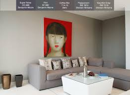 Popular Paint Colors For Living Rooms 2014 by Popular House Paint Colors Painting Trends For 2014