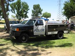 100 Craigslist Trucks For Sale In Nc Bakersfield Cars And