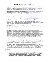 Complete Job Resume Workshop Resume Sales Manager Resume Objective Bill Of Exchange Template And 9 Character References Restaurant Guide Catering Assistant 12 Samples Pdf Attractive But Simple Tricks Cater Templates Visualcv Impressive Examples Best Your Catering Manager Must Be Impressive To Make Ideas Sample Writing 20 Tips For