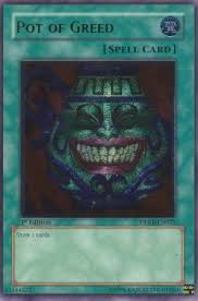 Fun Yugioh Deck Archetypes by The Best Yugioh Card Of All Time Ign Boards