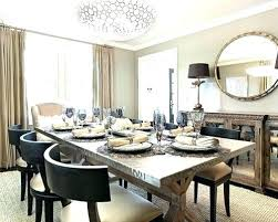 Dining Rooms Room Tables And Chairs Houzz Furniture New