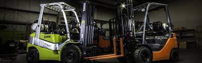 Forklifts Of Cape, Inc. Clark Gex 20 S Electric Forklift Trucks Material Handling Forklift 18000 C80d Clark I5 Rentals Can Someone Help Me Identify This Forklifts Year C50055 5000lbs Capacity Forklift Lift Truck Lpg Propane Used Forklifts For Sale 6000 Lbs Ecs30 W National Inc Home Facebook History Europe Gmbh Item G5321 Sold May 1 Midwest Au Australian Industrial Association Lifting Safety Lift