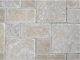 16x16 Patio Pavers Canada by Paver Concrete Molds