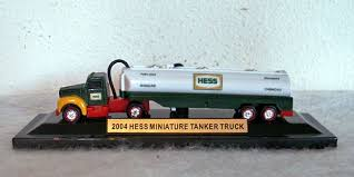 Amazon.com: 2004 Hess Miniature Tanker Truck: Toys & Games Jamaica Custom Tanker Trucks Part 2 Youtube Japan Water Truck China Made Dofeng 4x2 Bowser Buy Daf 95430 Trucks Price 7779 Year Of Manufacture 1993 Superior Carriers Bulk Tank Carrier Lego City Tanker Truck 60016 Amazoncouk Toys Games Used Trucks For Sale Support Houston Texas Cleanco Systems Stock Def61438 Fuel Oilmens 4refuel Announces Purchase New Freightliner 4refuel Ford Holland 2ktruck For Sale Eloy Az 46550 Bei Bnorthbenz Beiben 8x4 Intertional