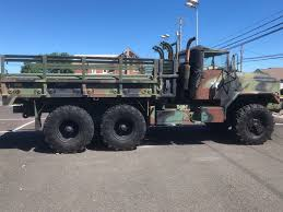 Low Miles 1991 BMY M925 A2 5 Ton Military Truck Troop Carier For Sale 14 Extreme Campers Built For Offroading High Water 1984 Am General 5 Ton 6x6 M923 Military Truck Sale Mastermind Enterprises Family Auto Repair Shop In Denver Colorado 1991 Bmy M925a2 Military Truck For Sale 524280 Kaiser Jeep Xm818 66 Military Truck Okosh Equipment Sales Llc 6x6 Ton Cargo 20 Ft Flat Bed Crew Cab Trucks For Sale Army Inv12228 Youtube Memphis M923a2 Google Search Vintage Autos 1952 Bobbed Power Steering Automatic Axles