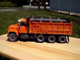 Scale Ford L9000 Tri-Axle Dump Truck Photo By TX23_MCB | Photobucket ... 1988 Ford L9000 Dump Trucks For Sale Prime 1994 Ford 1992 Dump Truck Cummins Recon Engine Triaxle Eaton 360 View Of Truck 4axle 1997 3d Model Hum3d Store 1985 Item H2632 Sold May 29 Const 1993 Ta Salt Plow 1984 G5445 30 1995 Heavyhauling Pinterest A Photo On Flickriver 1979 Sale Sold At Auction March 28 2013 Youtube Single Axle Day Cab Tractor By Arthur